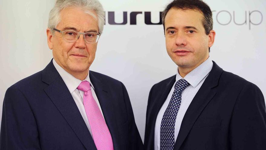 Taurus Group entra en el mercado peruano con la compra de Mapalsa