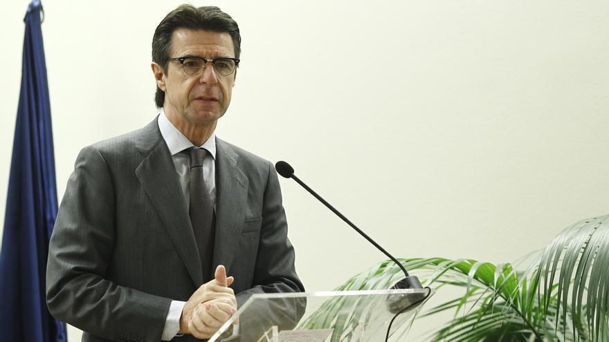 """Soria apela a que Sánchez deje su """"egoísmo personal"""" y dice que está """"suplicando"""" para ser presidente"""