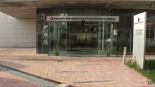 La empresa de Ulibarri alarga la gestión de una residencia en Madrid mientras la Comunidad pleitea para que no acceda a más contratos públicos