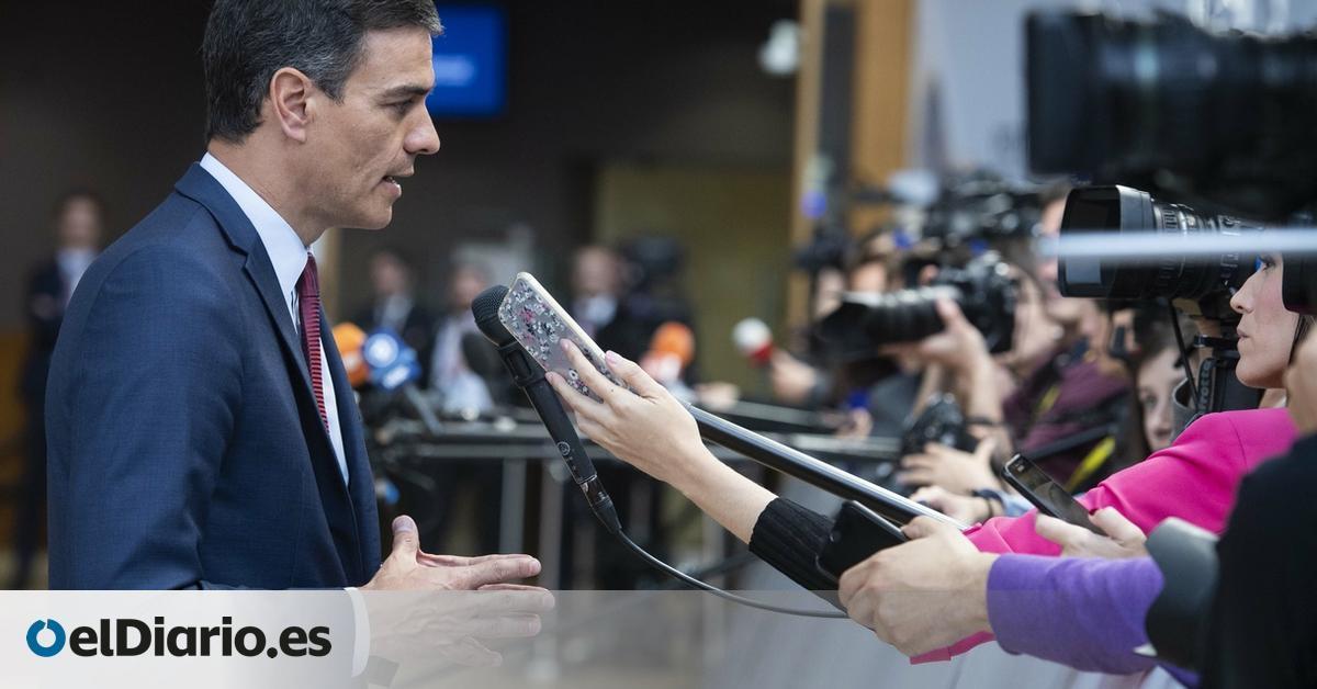 El Gobierno cuestiona el informe del grupo de trabajo de la ONU que pide dejar en libertad a Junqueras y 'los Jordis'