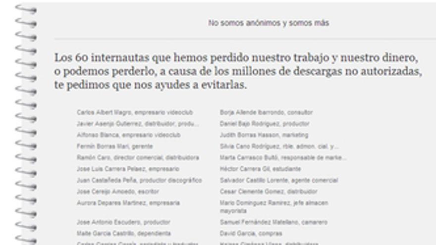 'nolesayudesamandarmealparo.com'