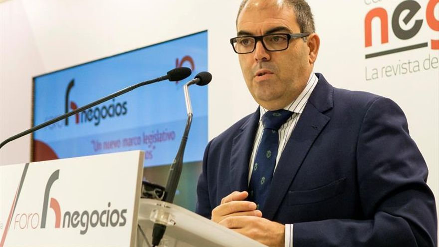 ATA achaca el aumento del paro en octubre en Cataluña a la crisis política