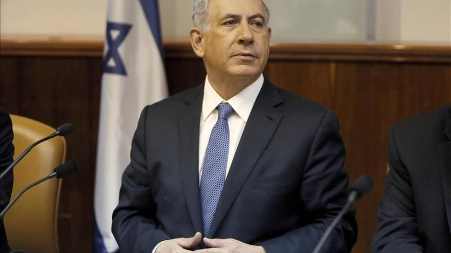 Israel facilitó un documento que precipitó la dimisión del investigador sobre Gaza