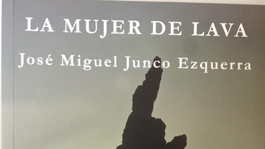 Obra del poeta José Miguel Junco Ezquerra.