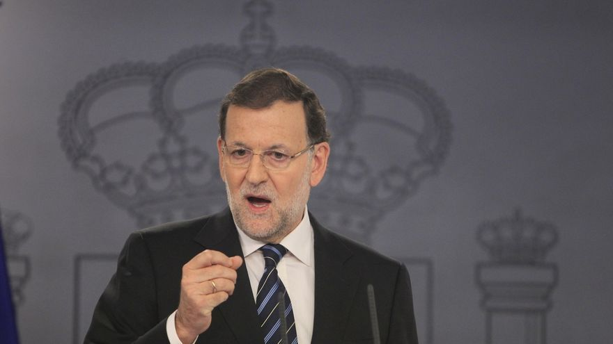 El PSC pide a Rajoy que su viaje a Cataluña incluya propuestas y no sólo sea un gesto