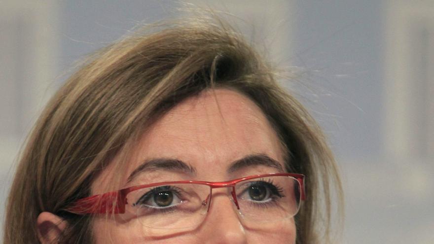 El Estado tuvo un déficit de 48.517 millones de euros hasta julio