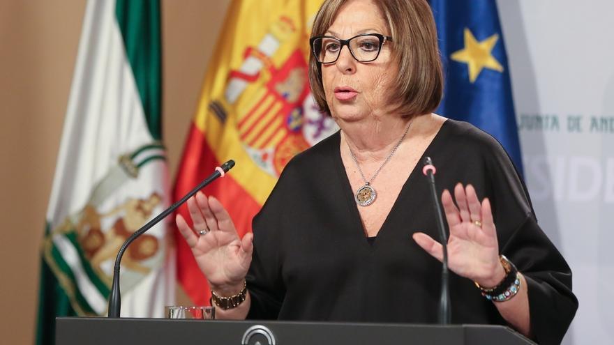 La Junta aprueba la oferta de empleo público docente de este año, con 2.468 plazas