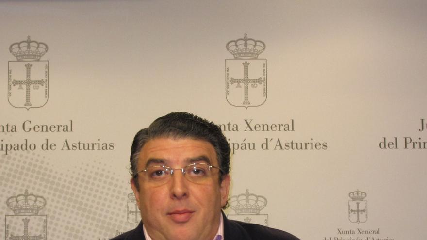 Foro insta a Javier Fernández a iniciar la vía judicial para ejecutar la sentencia de los fondos mineros