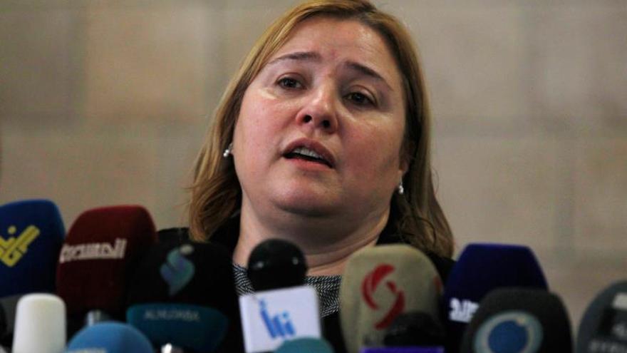 La nueva embajadora de la UE en Costa Rica aspira a fortalecer lazos históricos
