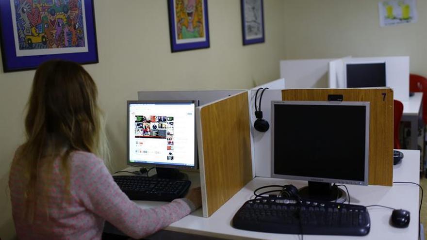 RSF critica la connivencia de gigantes de internet con regímenes autoritarios