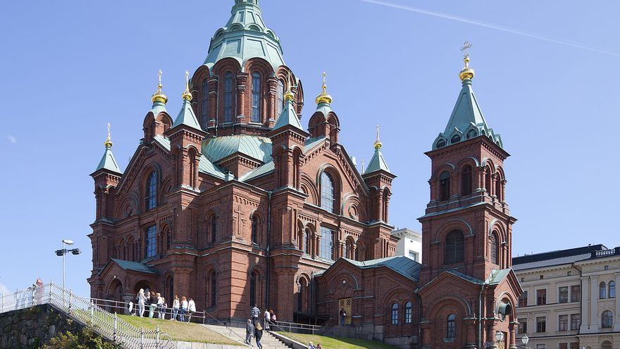 Cathedral_Helsinki