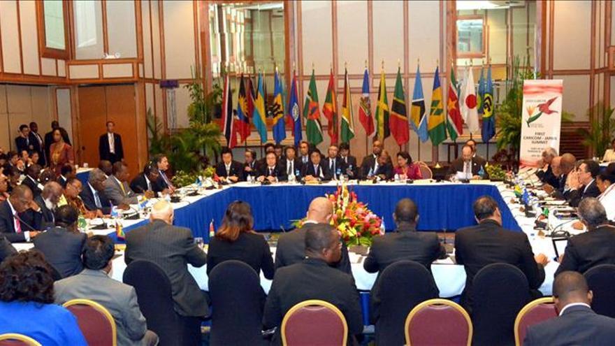 Caricom afinará detalles para la creación de un centro de energía renovable