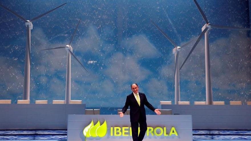 Los empresarios piden al G20 aceptar la divulgación de los riesgos financieros del clima