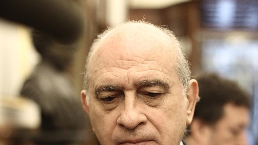 La Guardia Civil investiga a quién adoctrinaba el yihadista detenido en Pamplona y sus contactos con DAESH