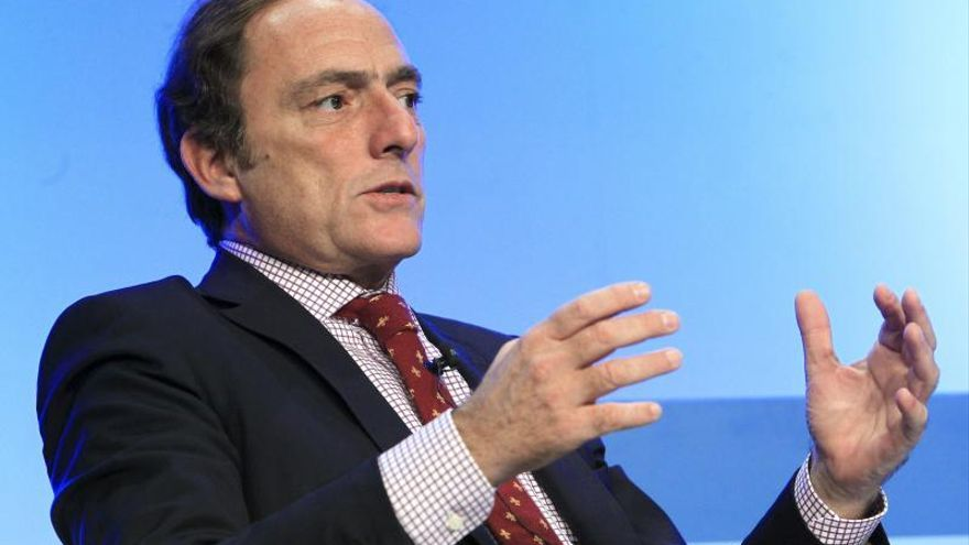 """La crisis política reforzó la unidad del Gobierno luso, según su """"número dos"""""""