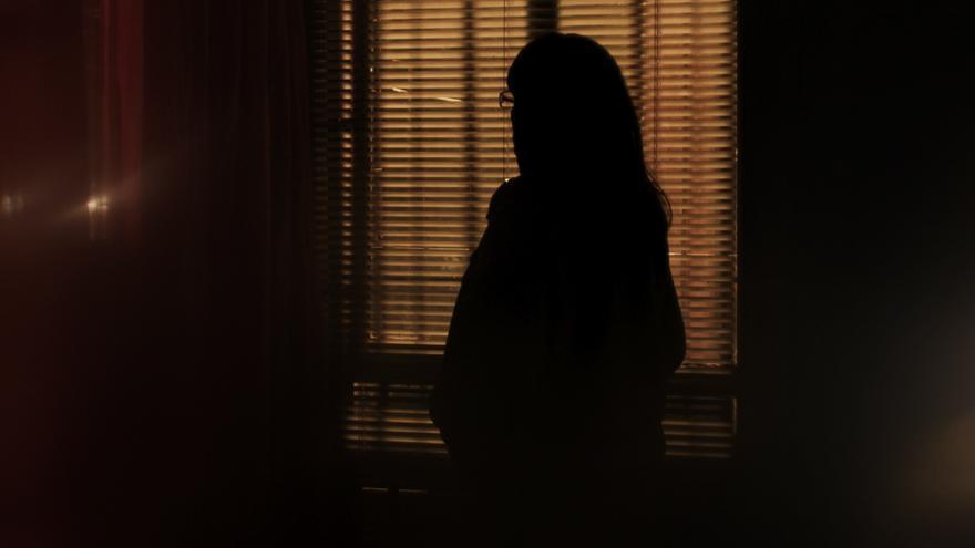 """""""Las tres muertes de Marisela Escobedo"""", retrato de feminicidios en México"""