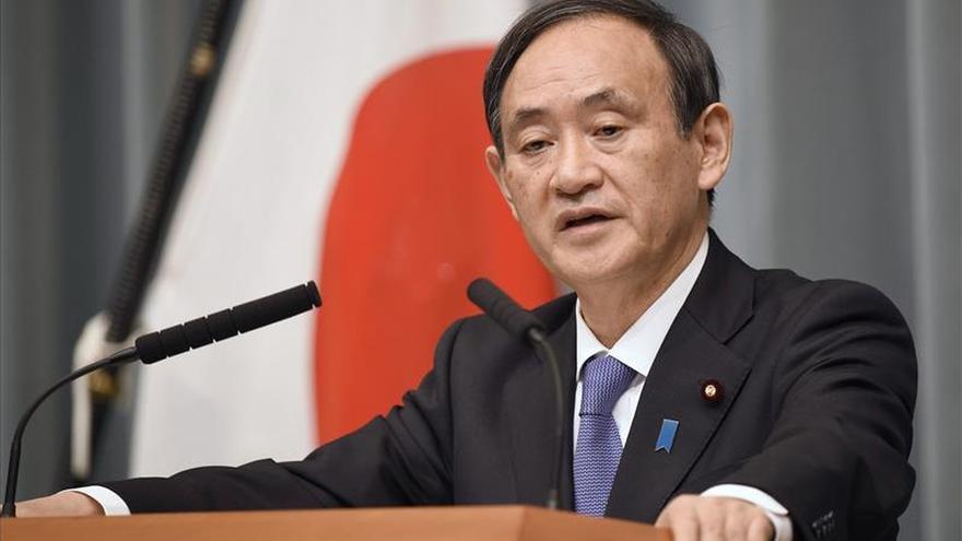 """Japón considera que la amenaza terrorista sobre el país es ahora """"más real"""""""