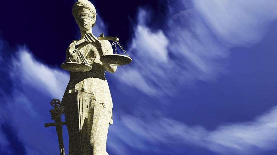 En la Ciudad Autónoma de Buenos Aires, el presupuesto del Poder Judicial, que es de 37.000 millones de pesos, equivale al 48% de la administración gubernamental.