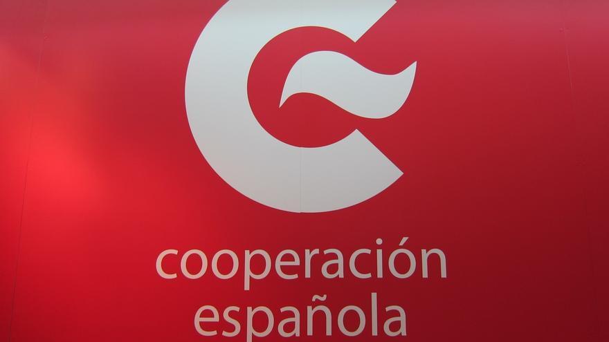 La AECID sigue perdiendo fondos para la cooperación.