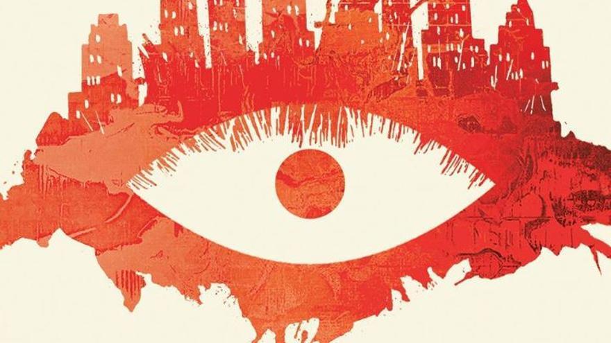 'Los espectadores': la telebasura y sus consecuencias, a debate