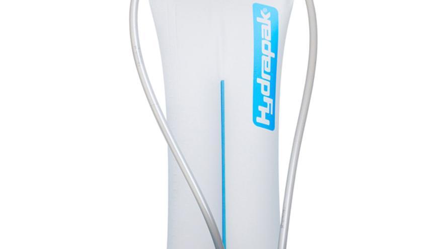 Bolsa de hidratación Shape-Shift 3l. Amplia, cómoda y práctica