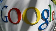 Europa contra Google: una lucha de titanes con muchos frentes abiertos