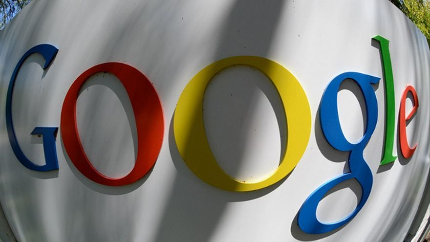 La Unión Europea tiene abiertos varios frentes contra Google (Foto: Kristina Alexanderson | Flickr)