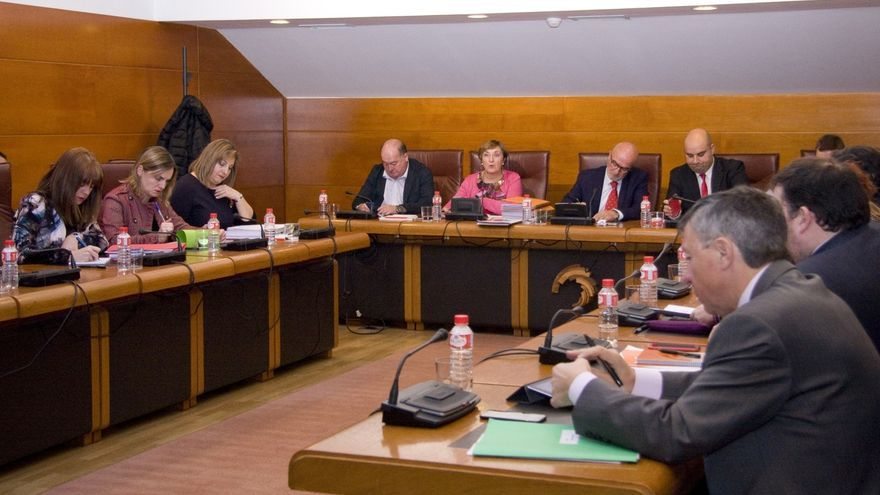 """PP avisa que Sanidad agotará presupuesto en julio y Real reconoce que está """"infrafinanciado"""""""