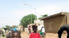 El conflicto en Mali ha causado la muerte de 150 niños en 2019, según UNICEF