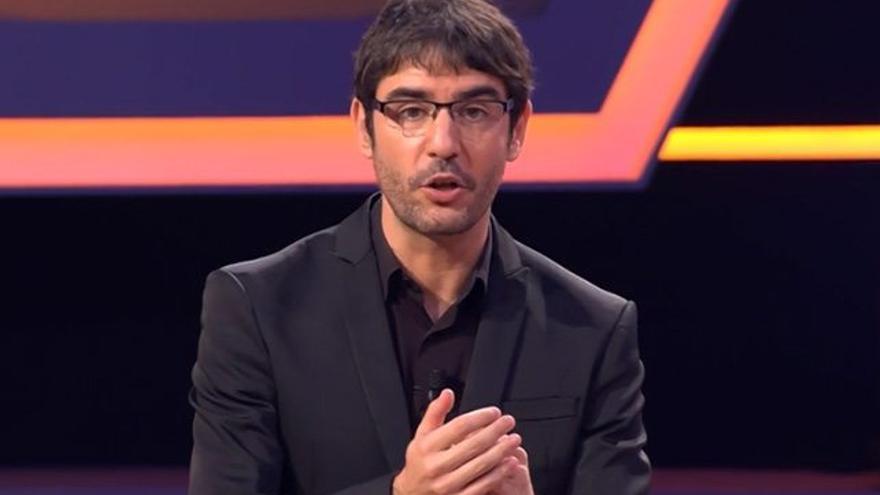 '¡Boom!' explotará con famosos durante una semana en Antena 3
