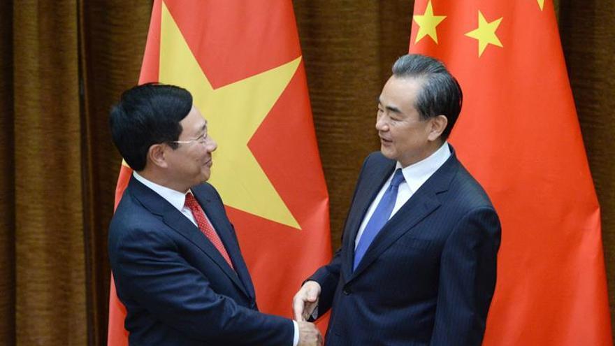 Líderes de 28 países acudirán al Foro de Pekín sobre Nuevas Rutas de la Seda