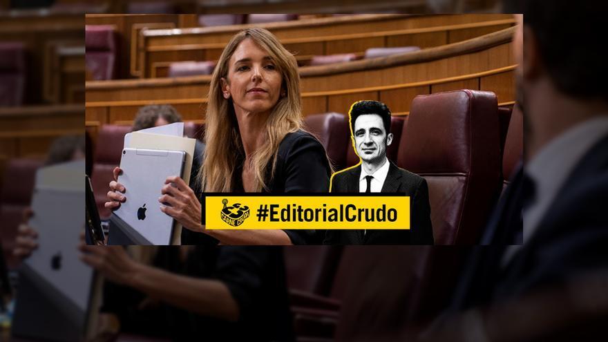 CC 698 editorial cintillo posts previa web GRANDE T5 Paz.jpg