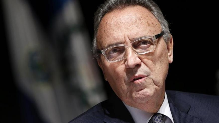 Gaspart (Husa) cree que la crisis catalana no afectará al turismo este año