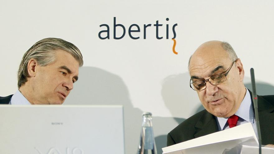 "Abertis afirma que Brasil dispone de fundamentos para apostar ""a largo plazo"""