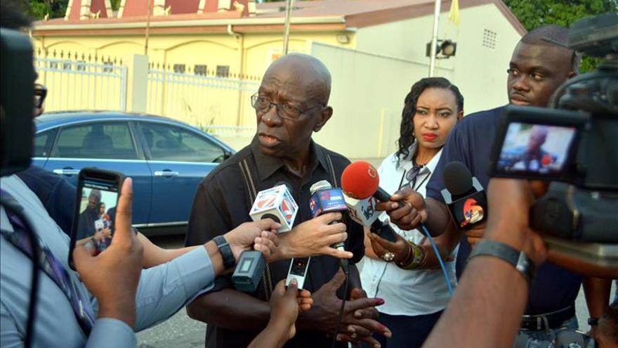 Comienzan las elecciones en Trinidad y Tobago
