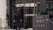 La hija del propietario de la funeraria de la estafa de los ataúdes ya ha reunido la fianza de 200.000 euros