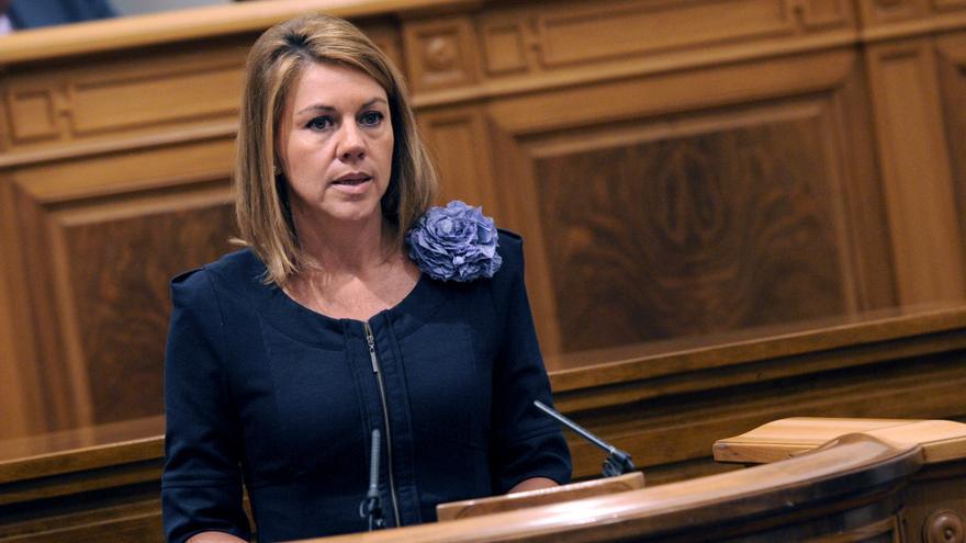 La Junta de Castilla-La Mancha pide 848 millones al FLA