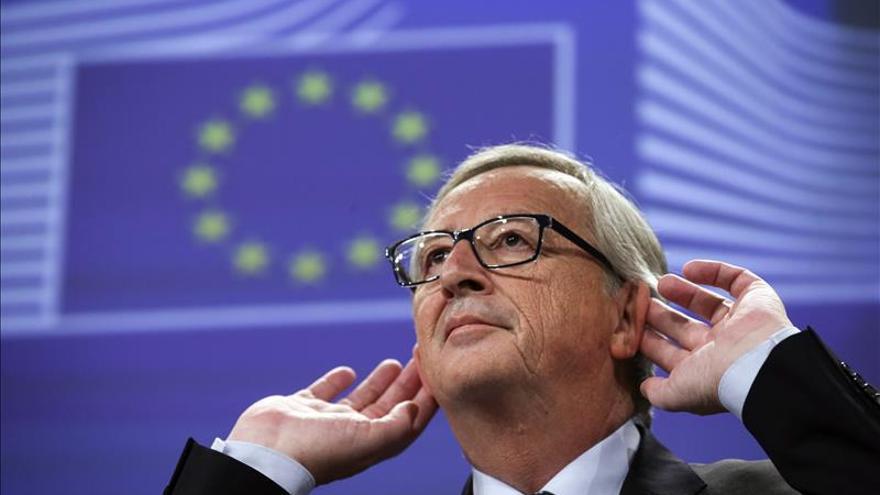 La CE emite su juicio sobre el presupuesto y los desequilibrios de España
