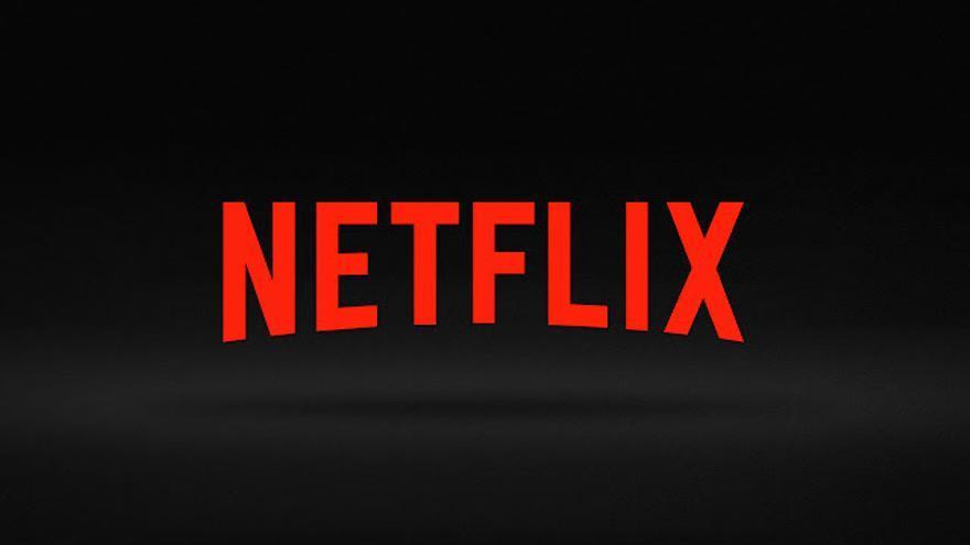 Netflix prepara nueva serie basada en una novela de terror