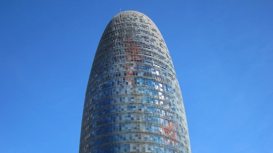 Agbar firma el alquiler de su nueva sede en la Zona Franca y se trasladará en 2015