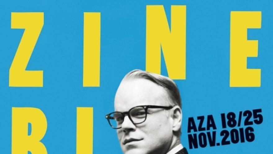 Nueve operas primas de nuevos realizadores de todo el mundo compiten en la nueva sección a concurso Zinebi First Film