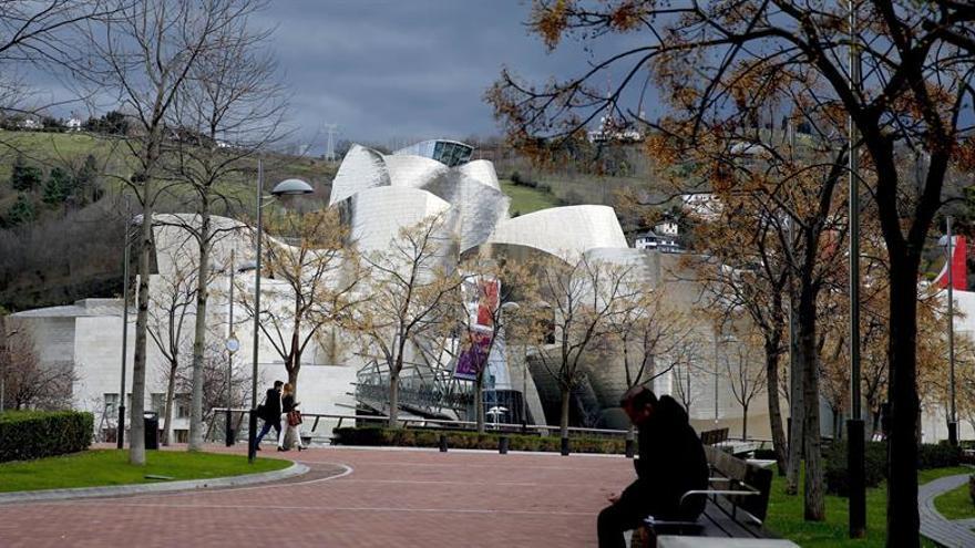 """El """"Efecto Bilbao"""", objeto de investigación en la revalorización de las ciudades"""