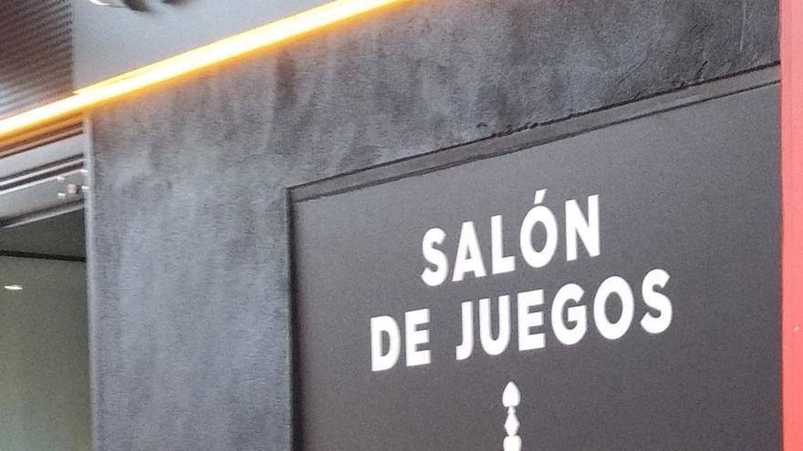 Castilla-La Mancha cambia su decreto de 'nueva normalidad' para dar cabida a la actividad del juego y regular el transporte