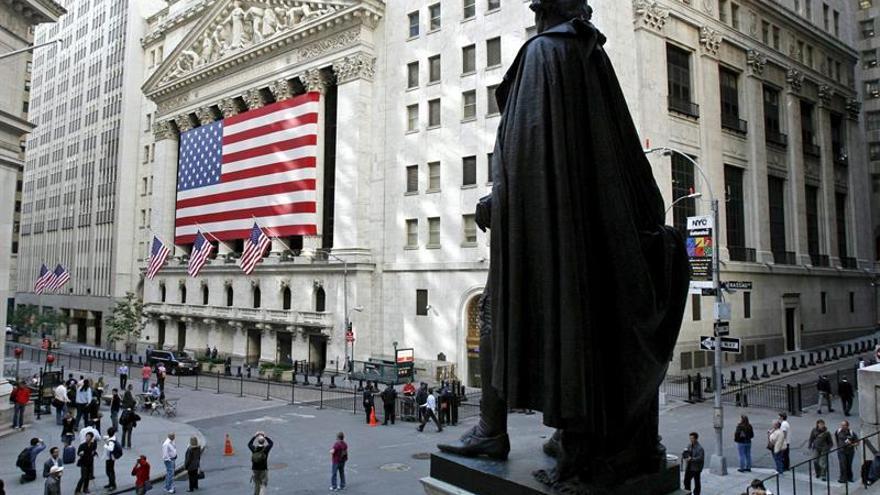 El corto plazo se impone en la planificación de la primera economía mundial