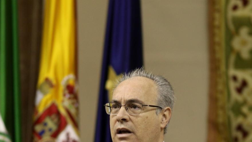 Juan Pablo Durán.