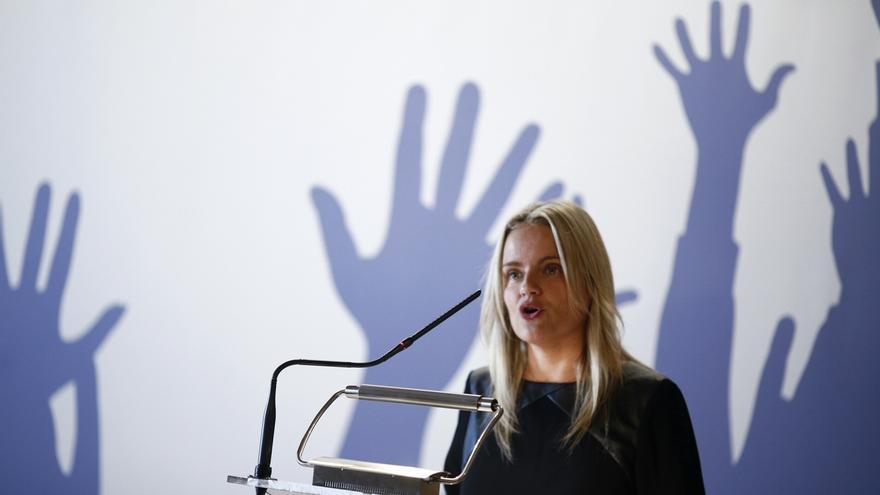 Fundación de Víctimas pide al Congreso que no celebre un acto con víctimas de ETA y GAL