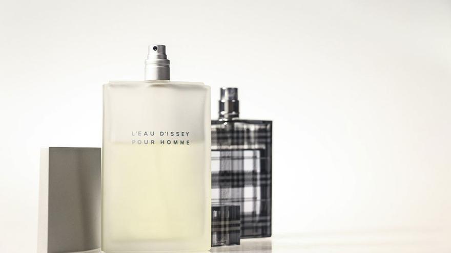 Clavijo pretende bajar el IGIC de los productos de perfumería e higiene personal. (DP)