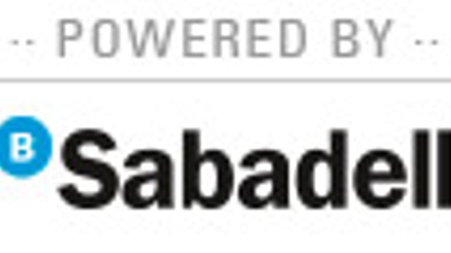 Sabadell.