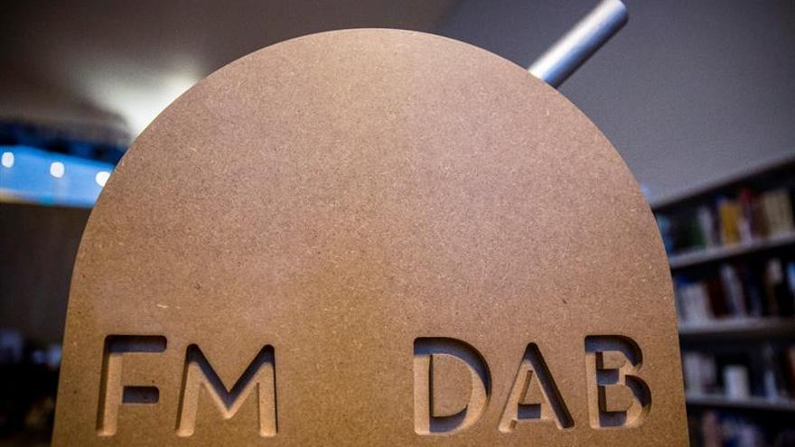 Noruega inicia el apagado de su red de FM para sustituirla por radio digital