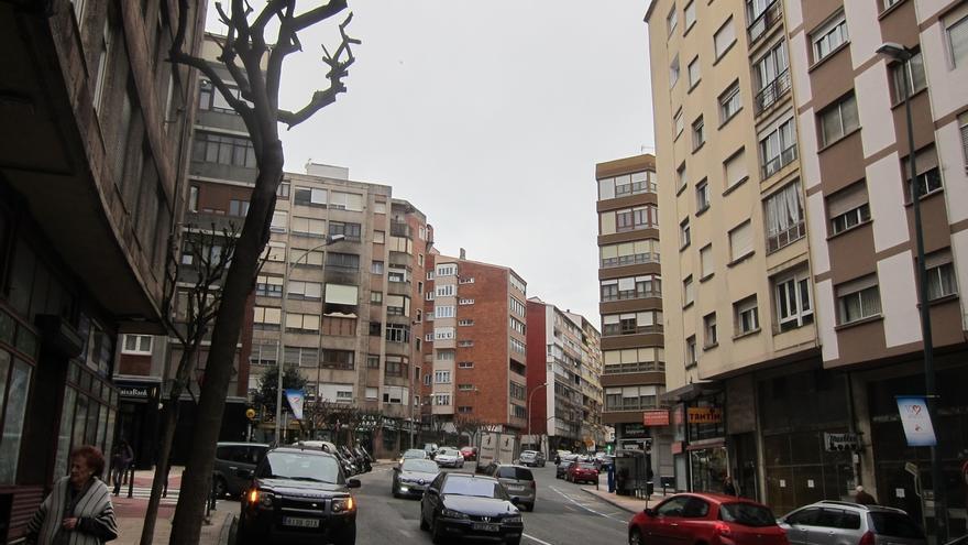 Las ejecuciones hipotecarias iniciadas sobre viviendas el segundo trimestre caen un 73% en Cantabria